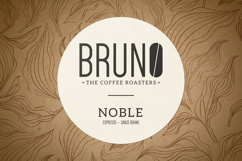 bruno_coffee_05