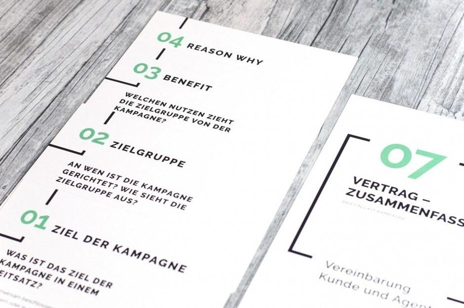 buchleitner_briefing_kit_06