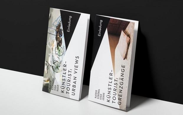 buero-schramm-fuer-gestaltung-galerie-schader-stiftung-ausstellungskooperation-corporate-design-05-001