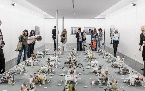 buero-schramm-fuer-gestaltung-galerie-schader-stiftung-ausstellungskooperation-corporate-design-07-001