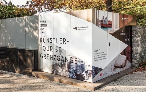 buero-schramm-fuer-gestaltung-galerie-schader-stiftung-ausstellungskooperation-corporate-design-10-001