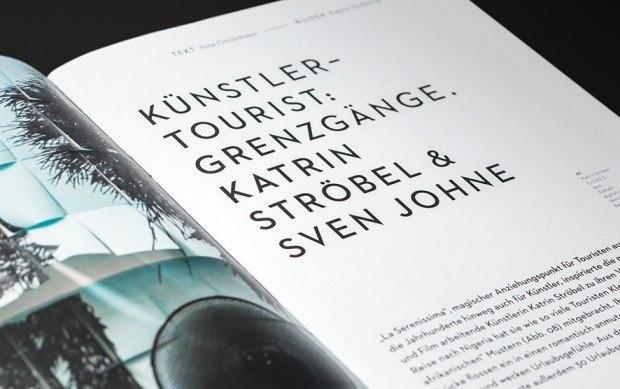 buero-schramm-fuer-gestaltung-galerie-schader-stiftung-ausstellungskooperation-corporate-design-12-001