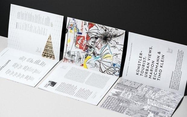 buero-schramm-fuer-gestaltung-galerie-schader-stiftung-ausstellungskooperation-corporate-design-13-001