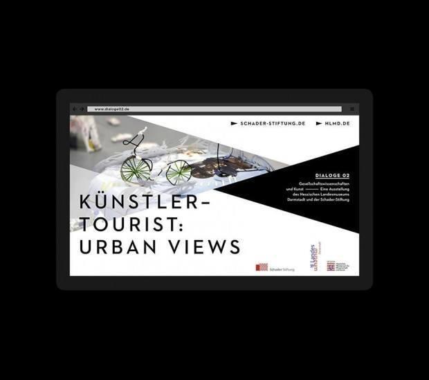 buero-schramm-fuer-gestaltung-galerie-schader-stiftung-ausstellungskooperation-corporate-design-15-001