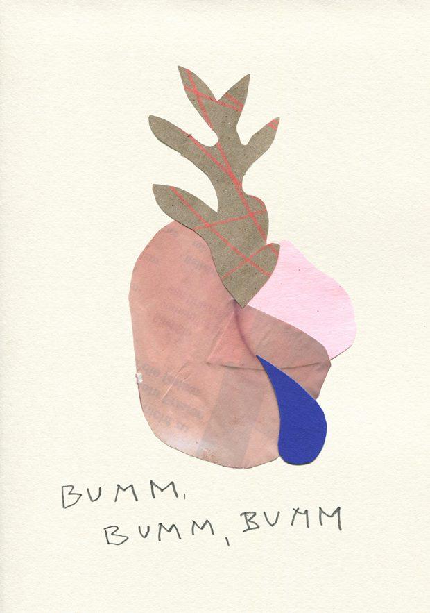bumm_collage_w