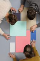 We & Me Design Studio