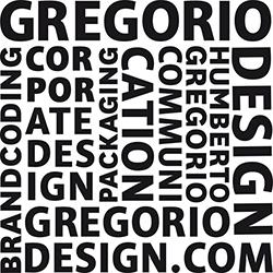 Gregoriodesign