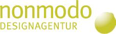 nonmodo Designagentur
