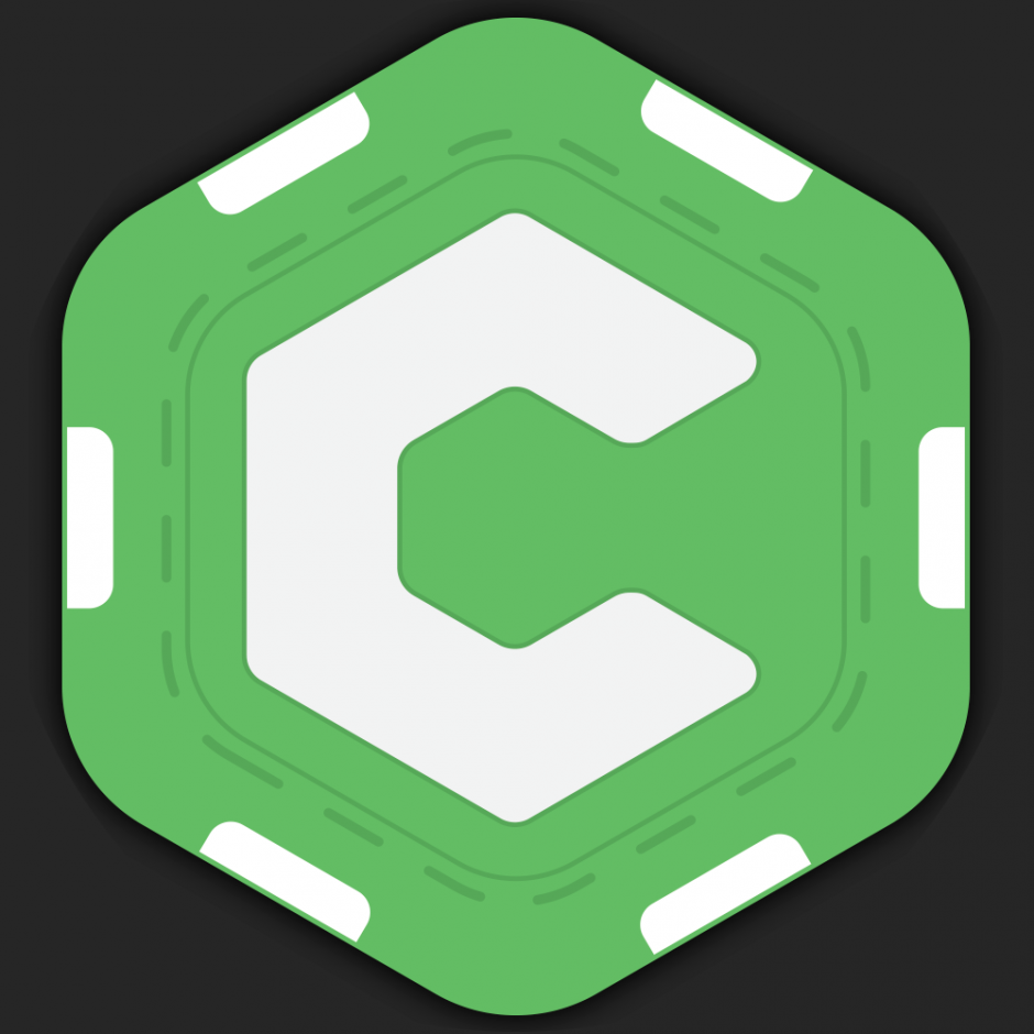 casinohex-logo-001