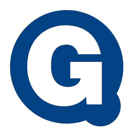 Günter Göbhart Art Buying, Foto-Produktion