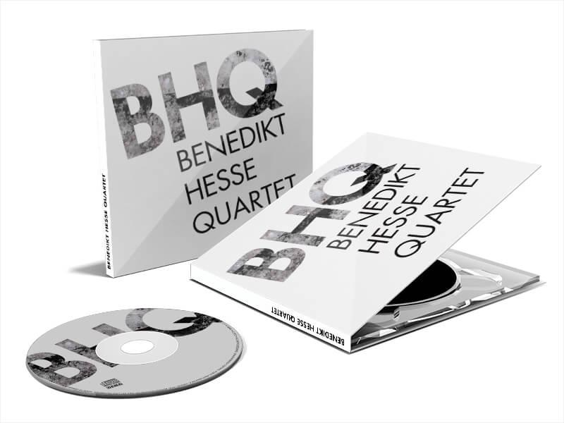 cd-case-bhq