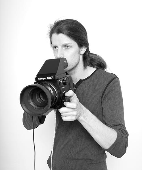 André Matthei Fotografie
