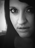 Christina Schumacher