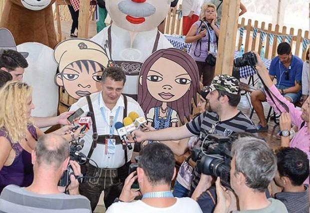 citizens_pressekonferenz2