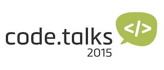 code.talks2015_logoklein