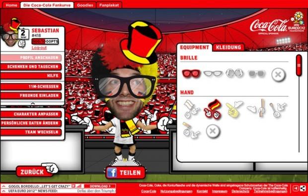 coke_euro_2012_0008_ebene6-001