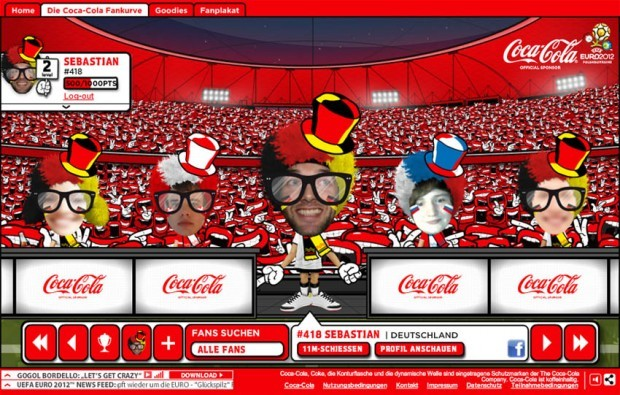 coke_euro_2012_0010_ebene4-001