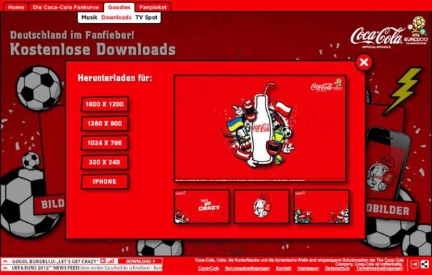 coke_euro_2012_0012_ebene2-001