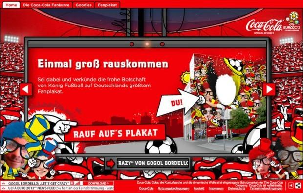 coke_euro_2012_0013_ebene1-001