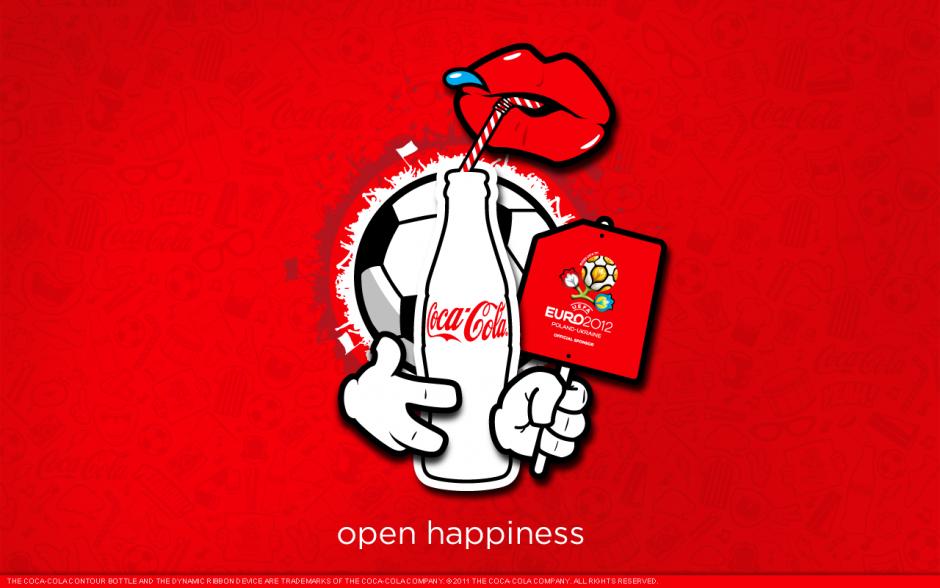coke_euro_wallpaper_0000_01-001