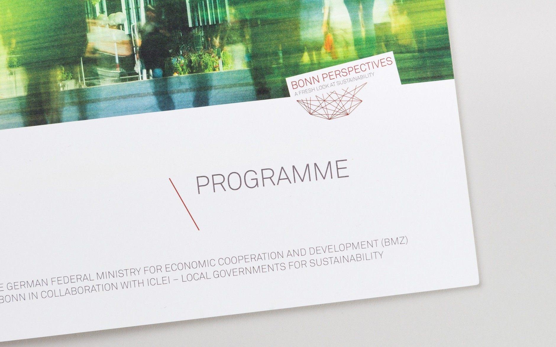 corporate-design-bonner-perspektiven-e-001