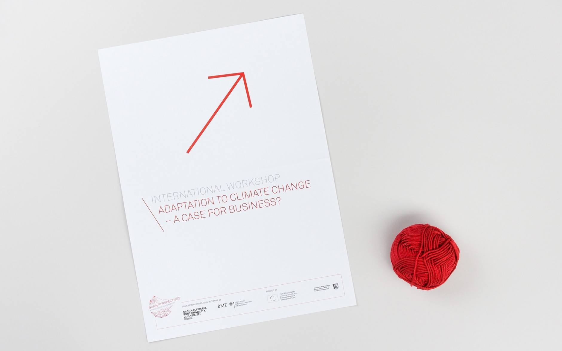 corporate-design-bonner-perspektiven-i-002