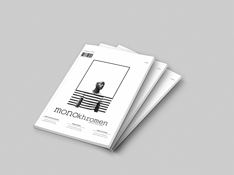 cover_neu-001
