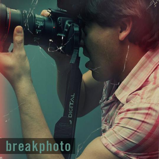 breakdesign