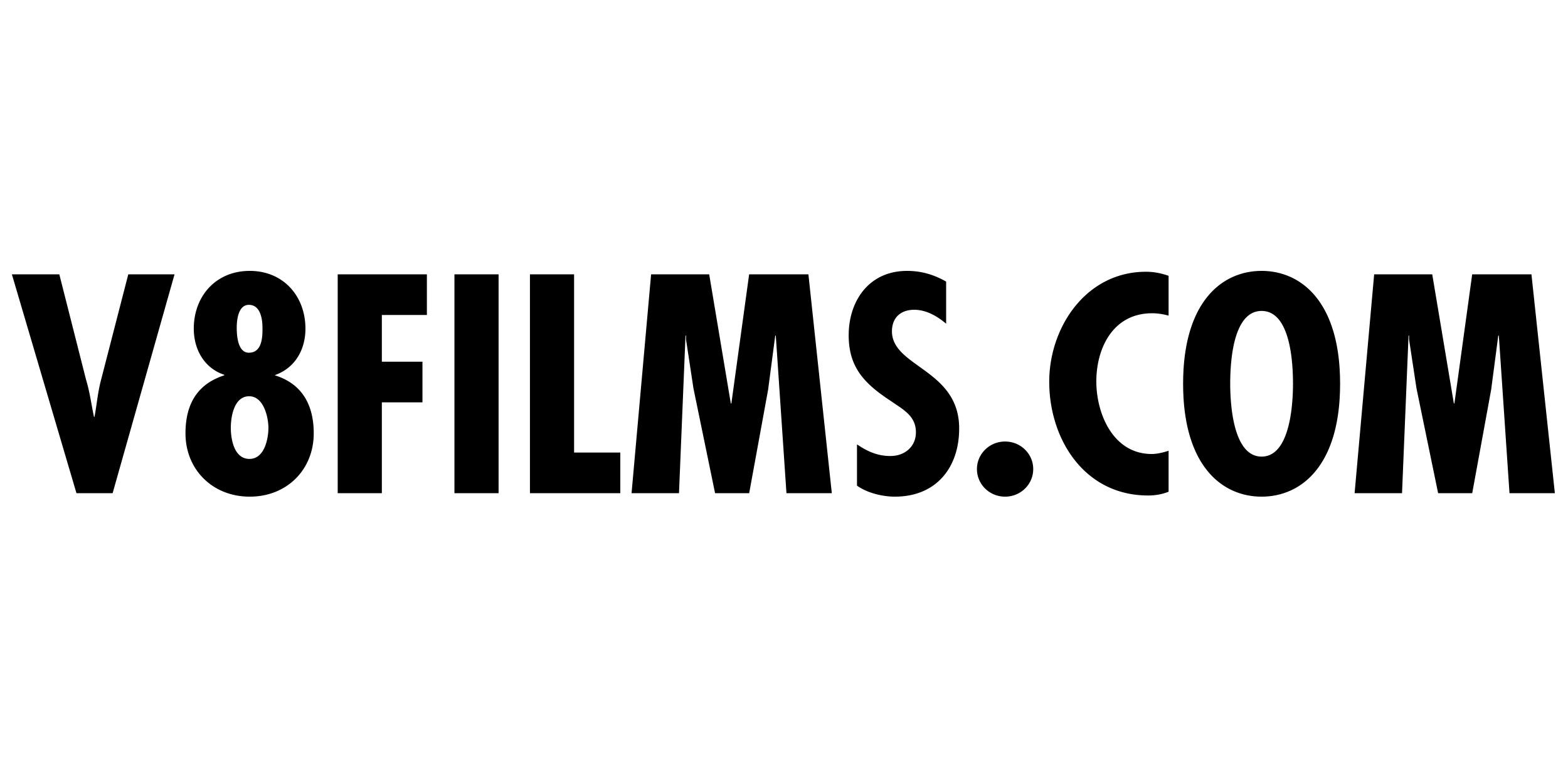 V8 Filmproduktion Berlin