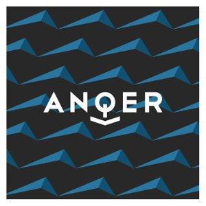 ANQER GmbH