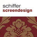 schiffer screendesign