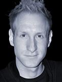 Florian Walter - Markendesign & Kommunikation