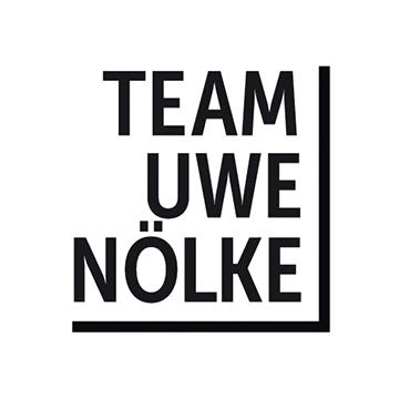 Team Uwe Nölke | Fotografie & Film für Menschen & Unternehmen