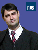 numero2 - Agentur für Internetdienstleistungen