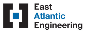 East Atlantic Engineering