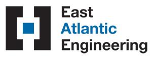 East Atlantic Engineering