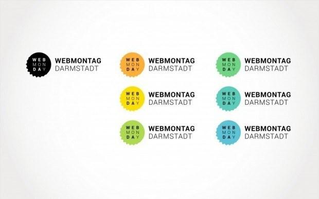 designagentur-schumacher-webmontag-darmstadt2-860x538