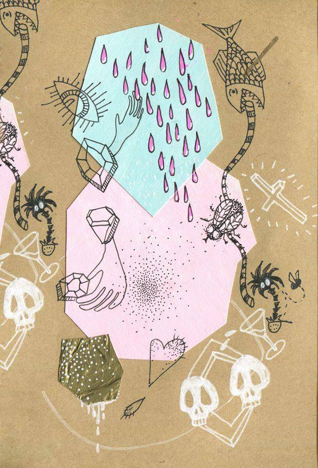doodle_01_web-001