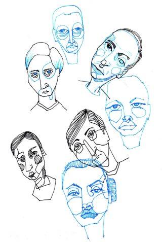 doodle_08_w