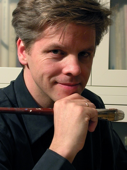 Ludvik Glazer-Naudé