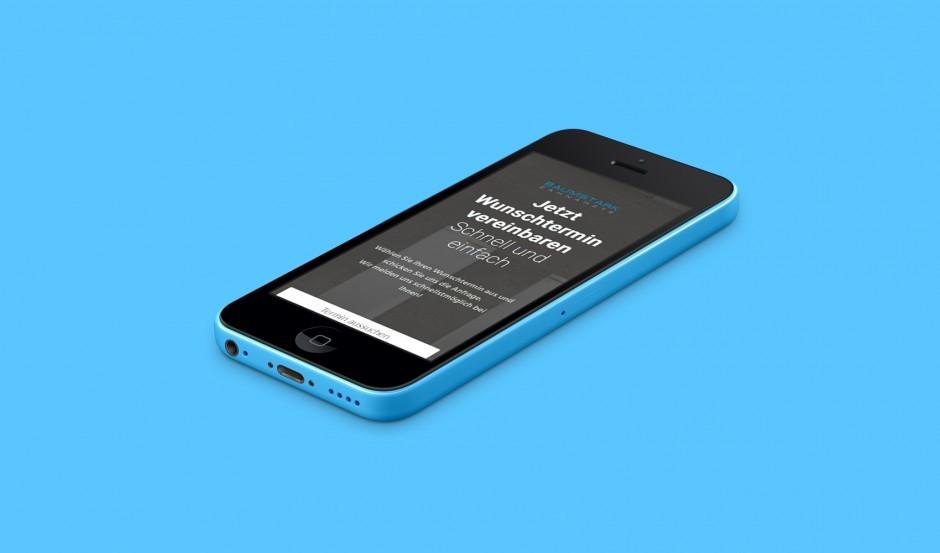 drb_dmig_mobile-001