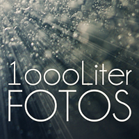 1000LiterFotos