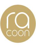 racoon | Konzeption. Kreation. Kommunikation