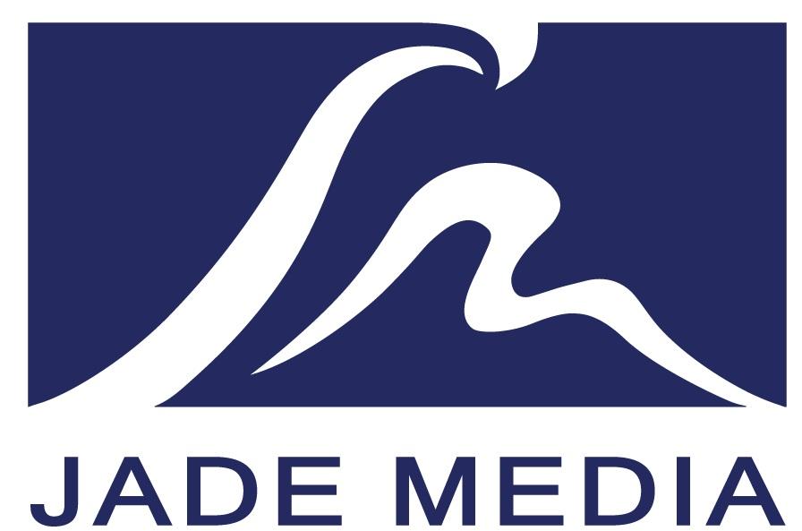 JadeMedia