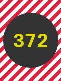 372dpi – design print internet