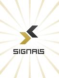 Signals Media