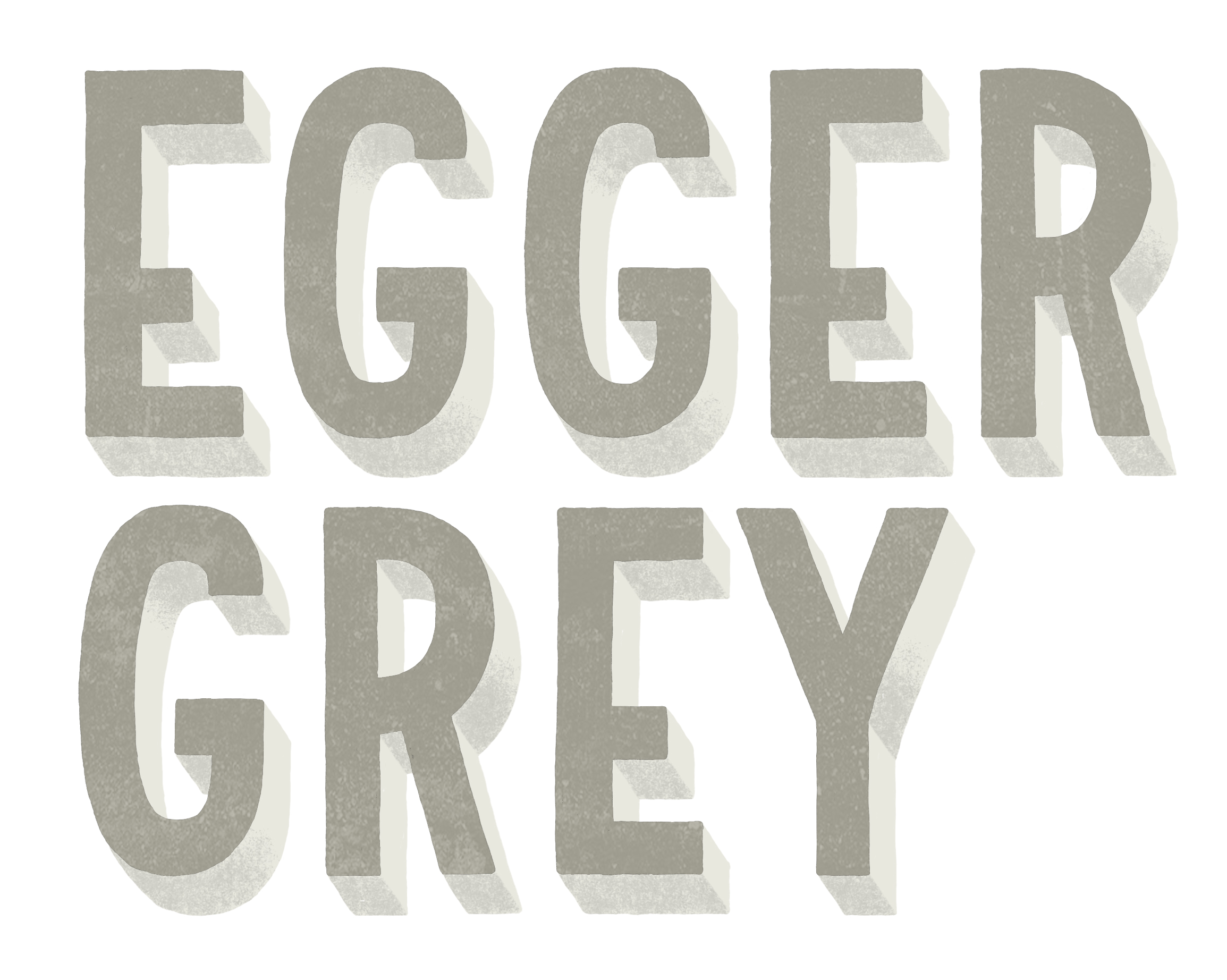 Egger Grey Artist Management