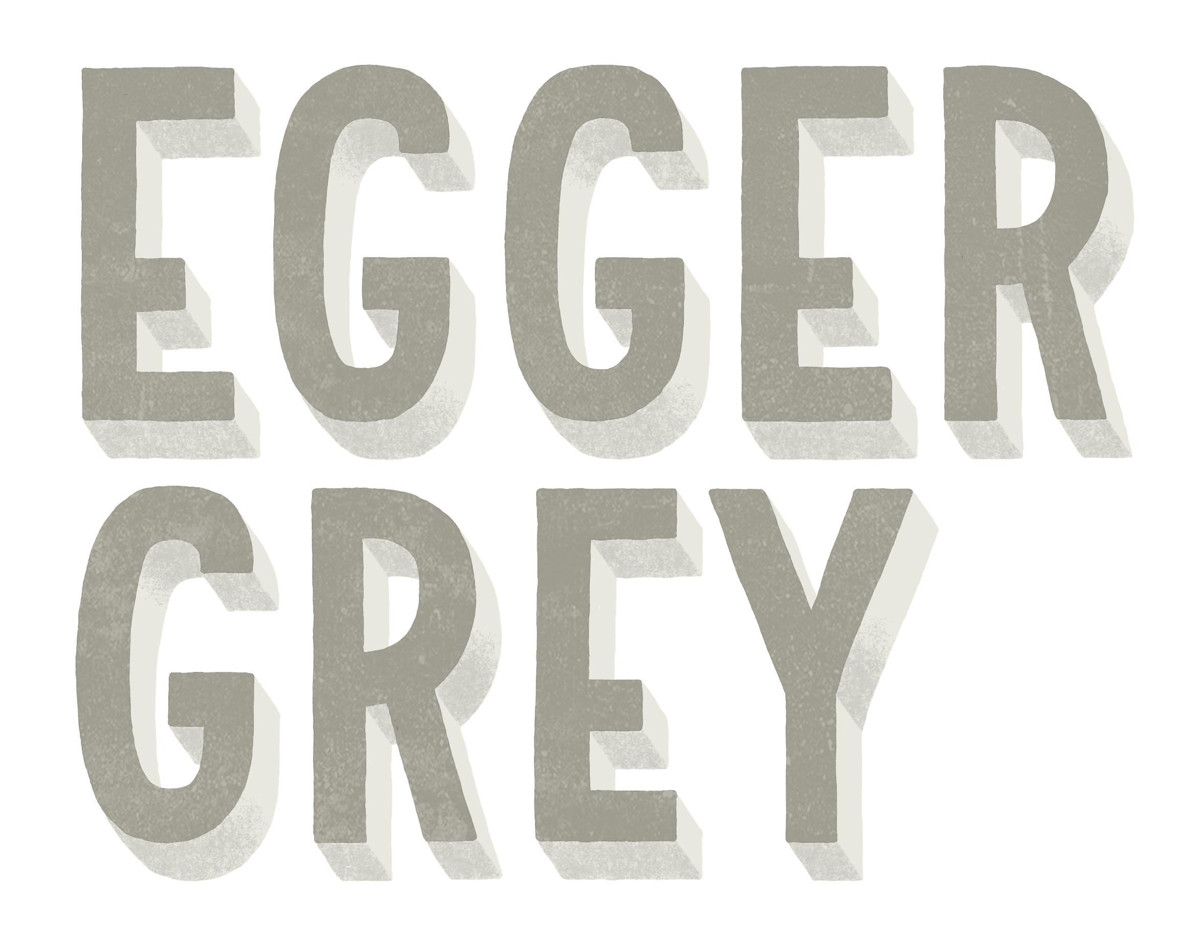Egger Grey Artist Management