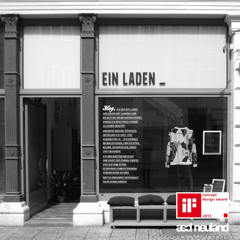 ein-laden_kl-001