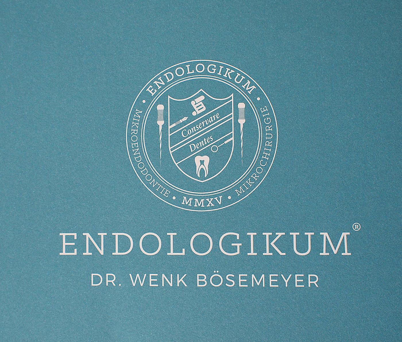 endologikum_logo_web